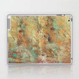 rust laptop skins | Society6