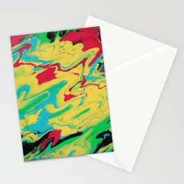 GiGi-Rie Stationery Cards
