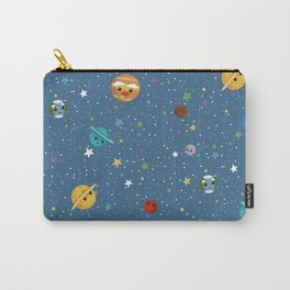Out Of This World Cuteness Carry-All Pouch