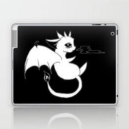 ▴ dragon ▴ Laptop & iPad Skin