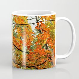 Shine On Coffee Mug