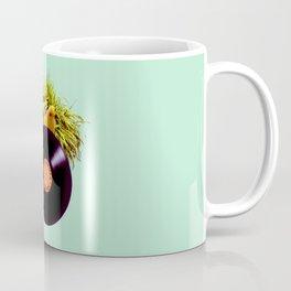 Summer Sound System Coffee Mug