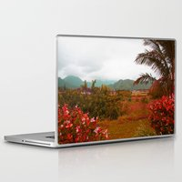 heaven Laptop & iPad Skins featuring Heaven by Kakel-photography