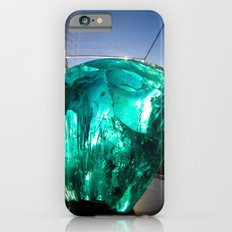 Kryptonite Slim Case iPhone 6s