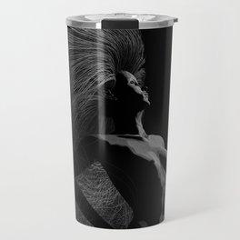 Circe by Moonlight Travel Mug