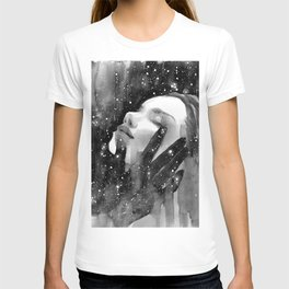 Another T-shirt