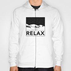 Relax Hoody