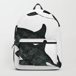 Washington Backpack