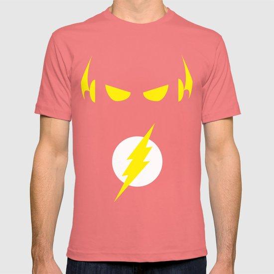 Flash Minimalist T-shirt