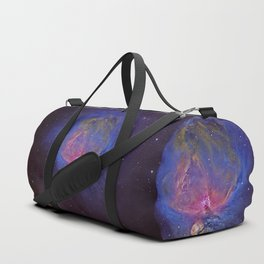 The Great Orion Nebula Duffle Bag