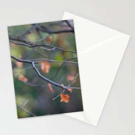Flowers GP 01 Stationery Cards