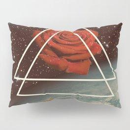 Stay A Little Longer Pillow Sham