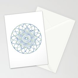 Madala-Roots Stationery Cards