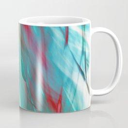α Sirius Coffee Mug