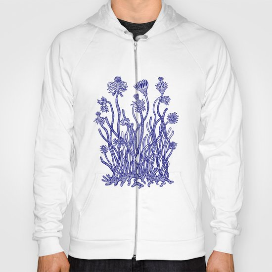 Beautiful nature Hoody