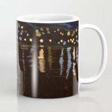 Chill... Lagoon Mug