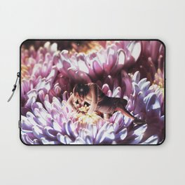 What's inside? Laptop Sleeve