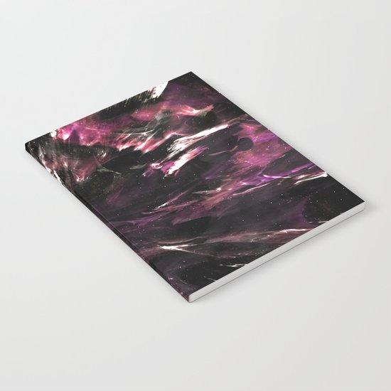 β² Chara Notebook