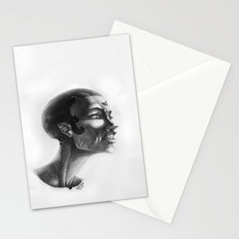 Permanent Stationery Cards