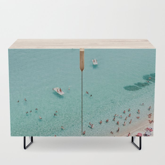 Beach_Day_Credenza_by_Sisi_And_Seb__Black__Birch