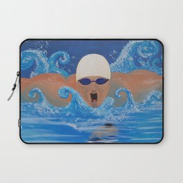 Joey Laptop Sleeve
