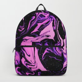 SPATIUM CUPPEDIAE Backpack