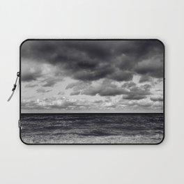 Le Mer Laptop Sleeve