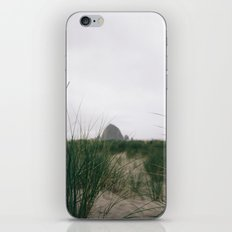 Cannon Beach III iPhone & iPod Skin