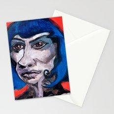Maude Stationery Cards