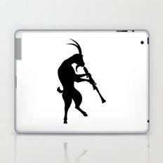 Crampogna Laptop & iPad Skin