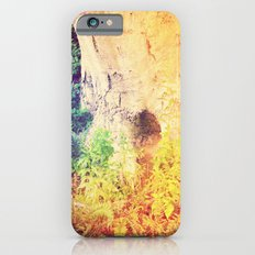 Dreaming in Color (of Another World) Slim Case iPhone 6s