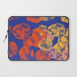 boulders Laptop Sleeve