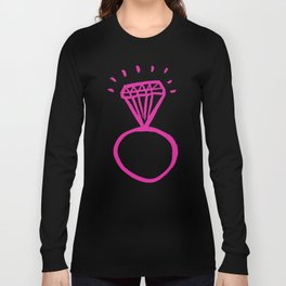 Shine Bright Long Sleeve T-shirt
