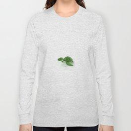 turtle. Long Sleeve T-shirt