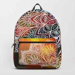Glimmer of Hope Backpack