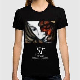 51 Mary T-shirt