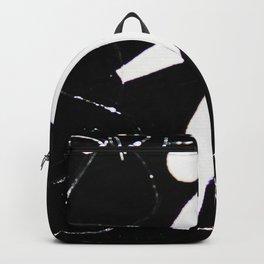 Walkman Backpack