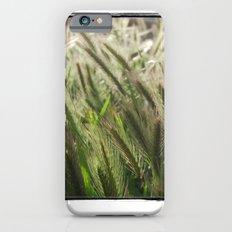 Soft Breeze iPhone 6s Slim Case