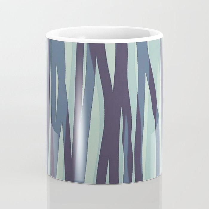 Water me2 Coffee Mug