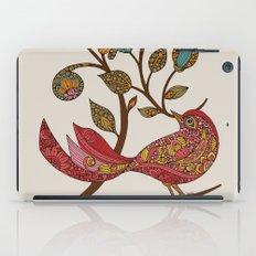 Babette iPad Case
