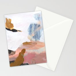 9 1 Stationery Cards