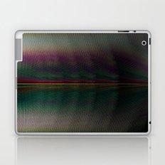 DIGITAL FUR Laptop & iPad Skin