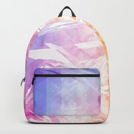 Sweet Nothing Backpack