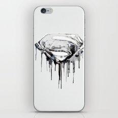 S-Hope iPhone & iPod Skin