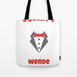 Sorry Ladies I'm getting married JGA gift Tote Bag