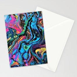 Funkadelic Stationery Cards