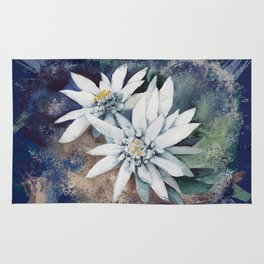 edelweiss Rug