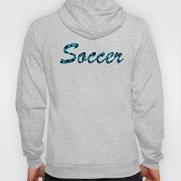 Soccer Hoody