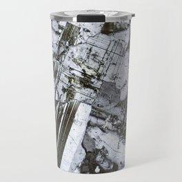 Dolerite 03 Travel Mug