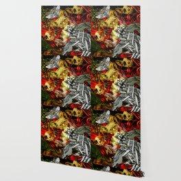 Fourth Mix Wallpaper